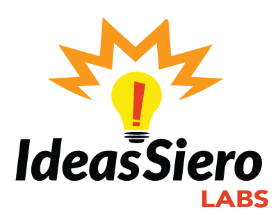 IdeasSiero Labs Logo