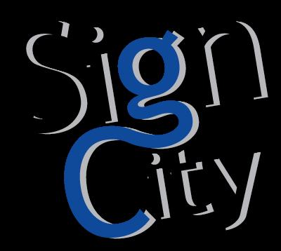 Santa Cruz Sign & banner Printing