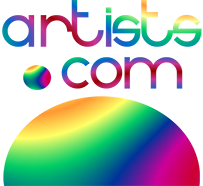 Artists.com Logo