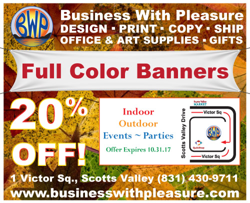 BWP ad October Banner small