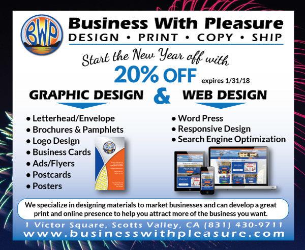 BWP ad January web small