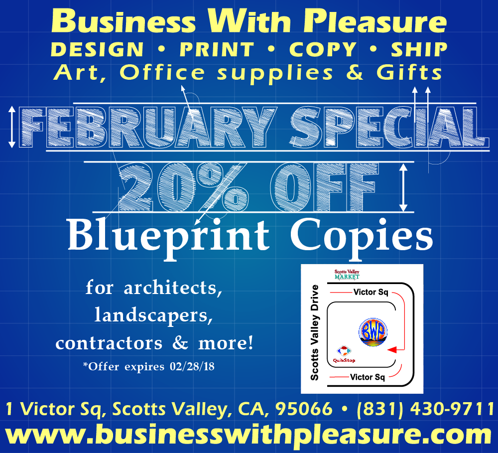 Blueprint copies near me home graphic designs athens ga athens blueprint copies near me what u0027s new business with pleasure malvernweather Images